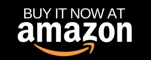 Buy this on Amazon